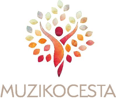 www.muzikocesta.cz